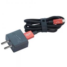 CUSB - Wtyczka USB