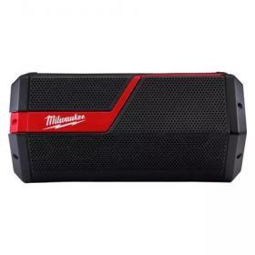 M12-18 JSSP - M12™ - M18™ Bluetooth speaker
