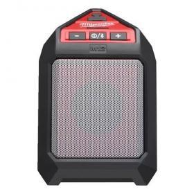 M12 JSSP - M12™ Bluetooth speaker
