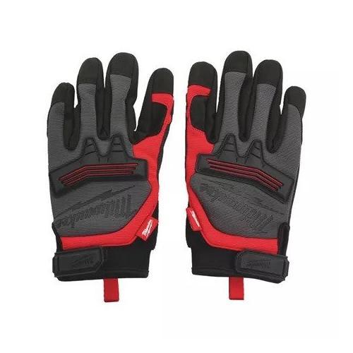 Demolition gloves 9/L