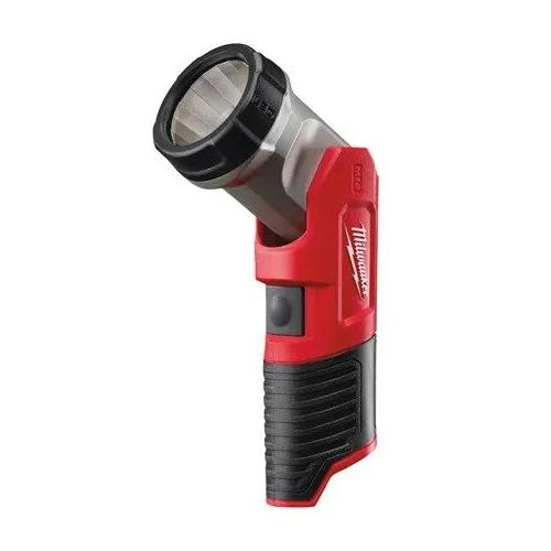 M12 TLED-0 - LED torch