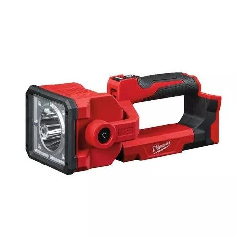 M18 SLED-0 - LED search light