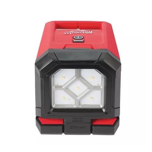M18 PAL-0 - Pivoting area light