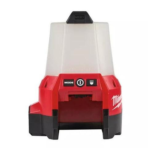 M18 TAL-0 - Tradesman area light