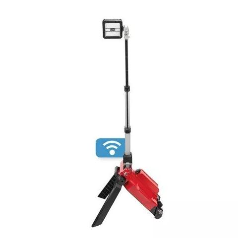 M18 ONERSAL-0 - ONE-KEY™ LED remote stand light