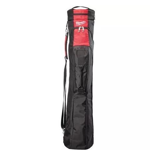 Stand Light Bag for M18 SAL, M18 HSAL