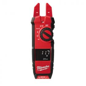 2205-40 - Miernik widełkowy dla elektryków