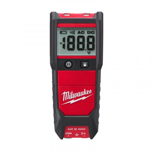 2212-20 - Auto voltage/continuity tester