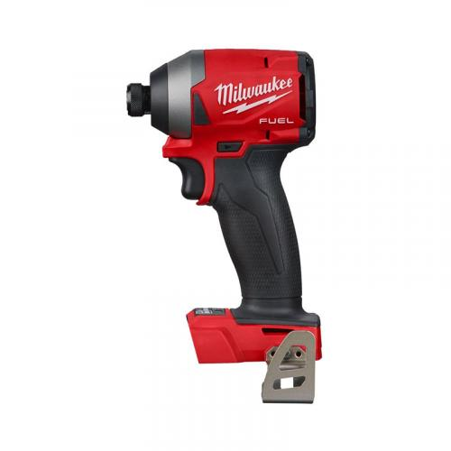 M18 FID2-0X - 1/4″ HEX impact driver 18 V, FUEL™, in case, without equipment