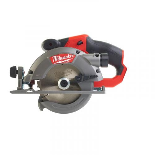 M12 CCS44-0 - Sub compact circular saw 44 mm, 12 V, FUEL™, without equipment