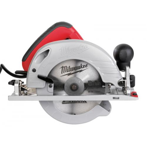 CS 55 - Circular saw 56 mm, 1200 W