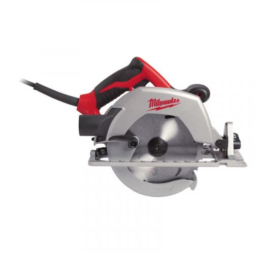 CS 60 - Circular saw 61 mm, 1600 W