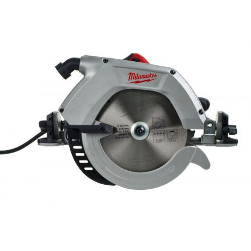 CS 85 CBE - Circular saw 85 mm, 2200 W