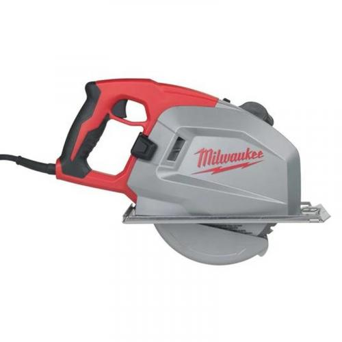 MCS 66 - Dry cut metal circular saw 66 mm, 1800 W
