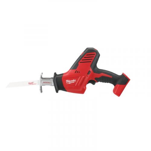 C18 HZ-0 - Universal compact saw 18 V, HACKZALL™, without equipment