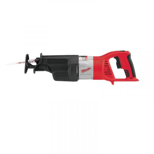 HD28 SX-0 - Reciprocating saw 28 V, SAWZALL™, HEAVY DUTY, without equipment
