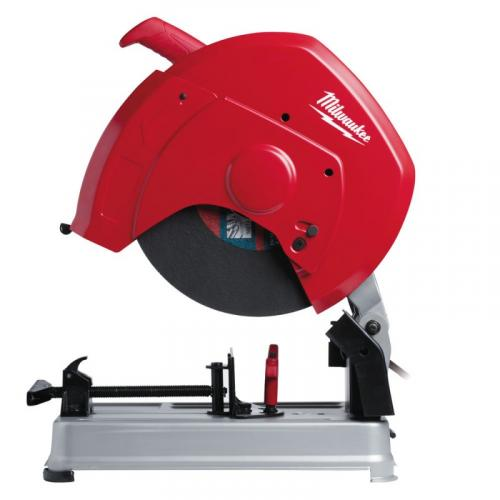 CHS 355 - Metal chopsaw 2300 W