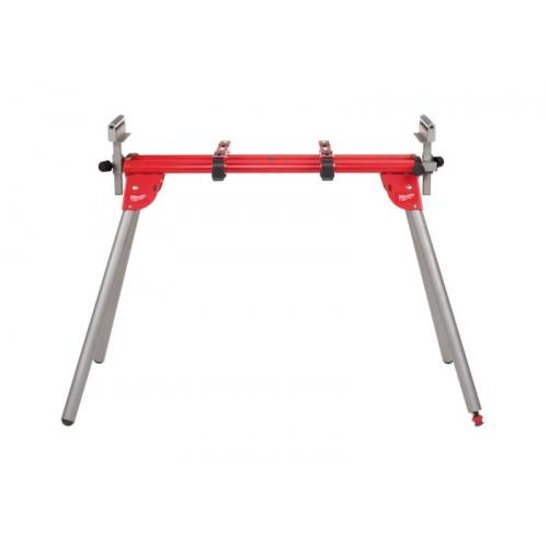 MSL 1000 - Mitre saw stand extendable up to 2 m
