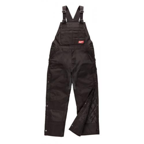 WGT-RXL - GRIDIRON™ work gear trousers, size XL