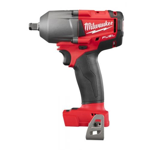 """M18 FMTIWF12-0X - 1/2"""" Impact wrench, 610 Nm, 18 V, FUEL™, in case, without equipment"""