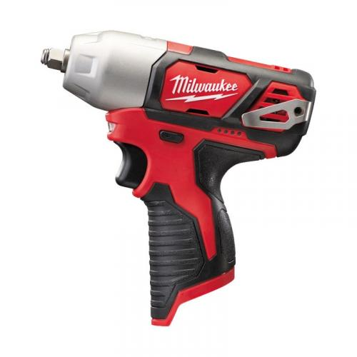 "M12 BIW38-0 - Sub compact 3/8"" impact wrench, 135 Nm, 12 V, without equipment"