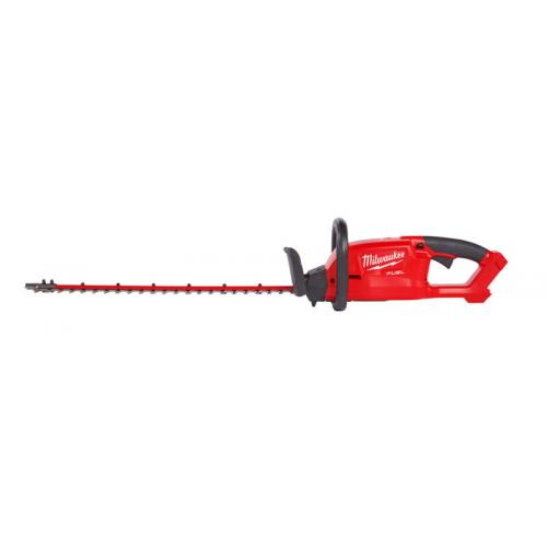 M18 CHT-0 - M18 FUEL™ Hedge trimmer