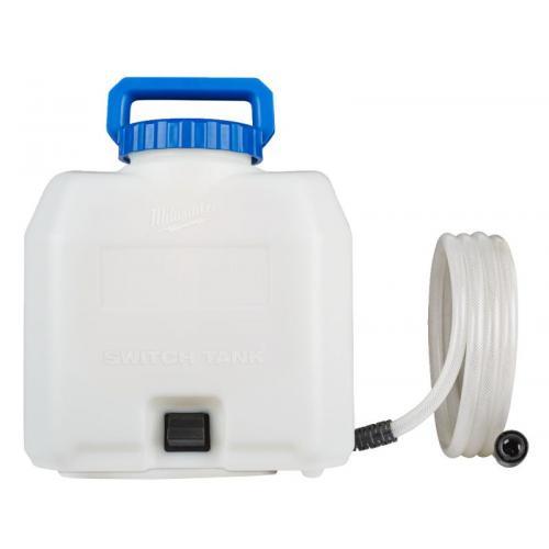 M18 BPFP-WST - Rozpylacz wody 15l, 18V, bez wyposażenia