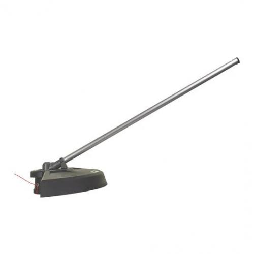M18 FOPH-LTA - FUEL™ Line trimmer for M18 FOPH-0