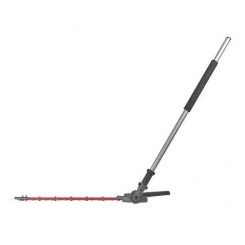 M18 FOPH-HTA - QUIK-LOK™ Hedge trimmer attachment