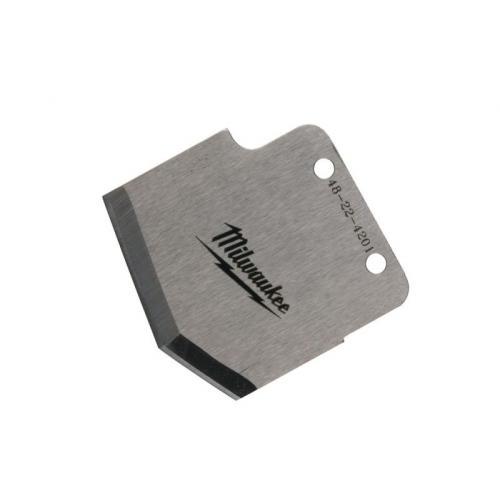 48224203 - Pex cutter blade
