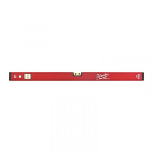4932459083 - REDSTICK Compact Box Level 80cm Magnetic