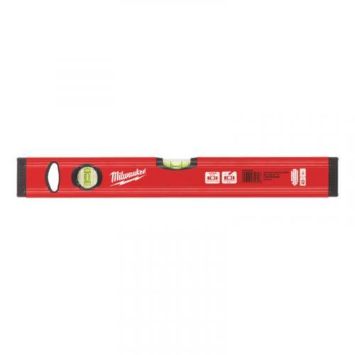 4932459090 - Slim Box Level 40 cm