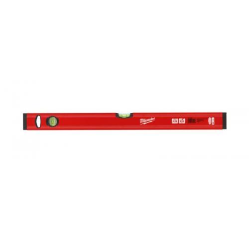 4932459091 - Slim Box Level 60 cm