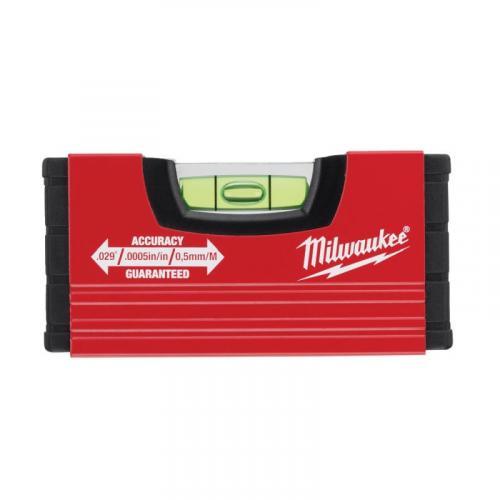 4932459100 - Minibox Level 10 cm