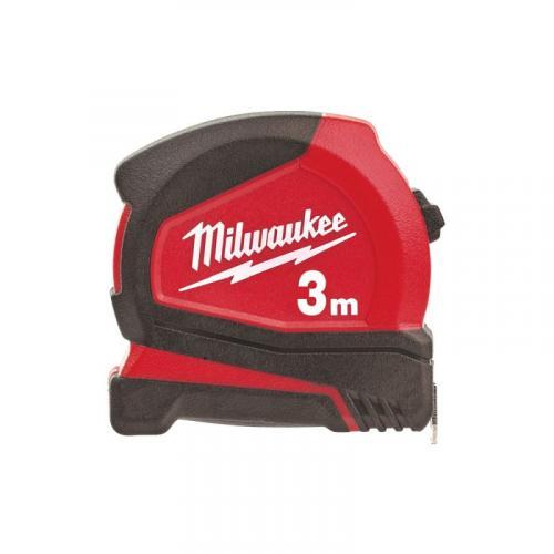 4932459591 - Pro compact tape measure C3/16
