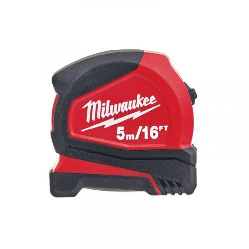 4932459595 - Pro compact tape measure C5-16/25