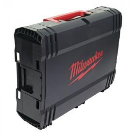 4932459751 - HD Box 1 Universal