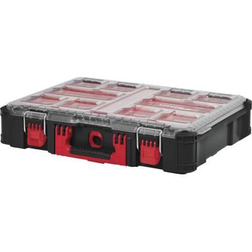 4932464082 - Packout Organiser