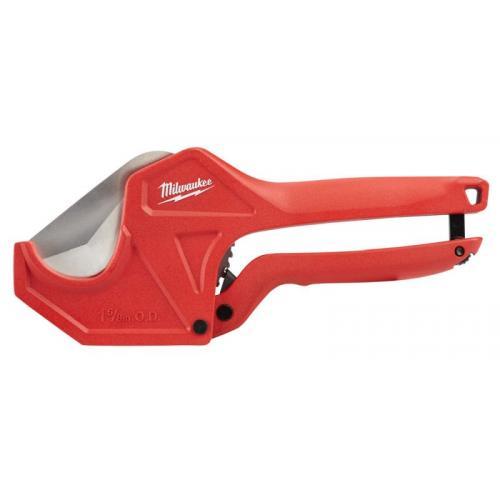 4932464172 - Ratcheting PVC Cutter 42 mm