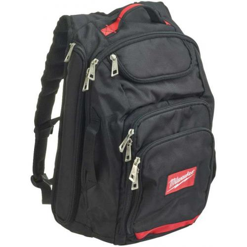 4932464252 - Tradesman Backpack