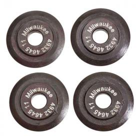 4932464511 - Stainless Steel Cutting Blade - 4pcs