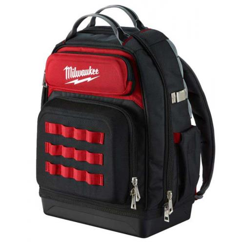 4932464833 - Ultimate Jobsite Backpack