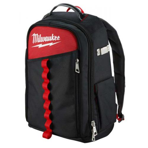 4932464834 - Low Profile Backpack