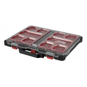 4932471064 - Packout Slim Organiser