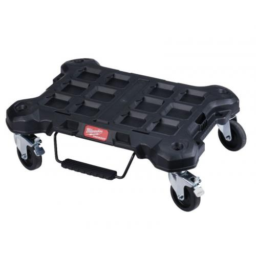4932471068 - Packout Flat Trolley