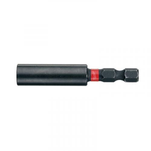 """4932352406 - Shockwave magnetyczny uchwyt bita hex 1/4"""" 60 mm"""