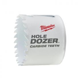 49560726 - Otwornica hole dozer z węglikiem 60 mm