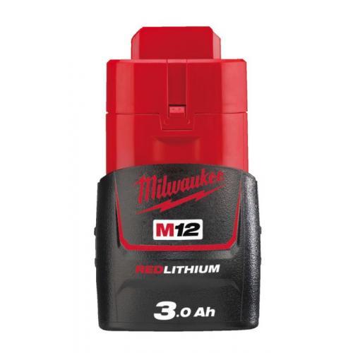 M12 B3 - Battery M12™, Li-ion 12 V, 3.0 Ah