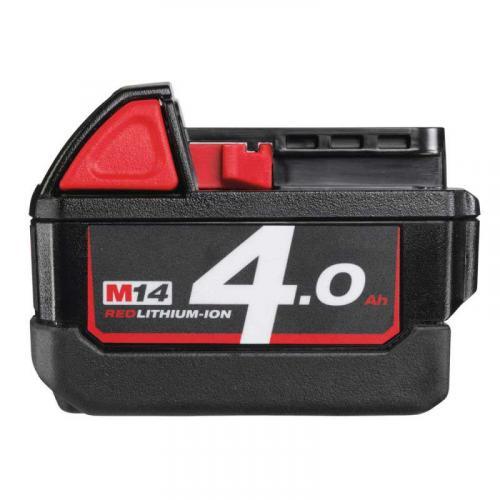 M14 B4 - Battery M14™, Li-ion 14.4 V, 4.0 Ah