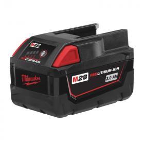 M28 BX - Battery M28™, Li-ion 28 V, 3.0 Ah